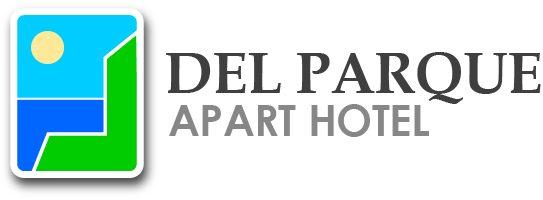 Del Parque Apart Hotel Antofagasta